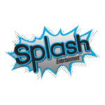 splash-entertainment