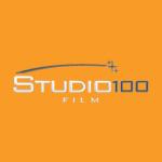studio-100-film