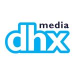 DHX-Media
