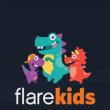 Flare-kids