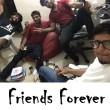 Friends-Index
