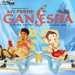 Hindi-index-ganesha