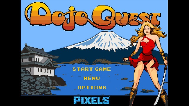 10 Memorable Video Game Characters In Pixels That Brought Back The 80s Era Animationxpress