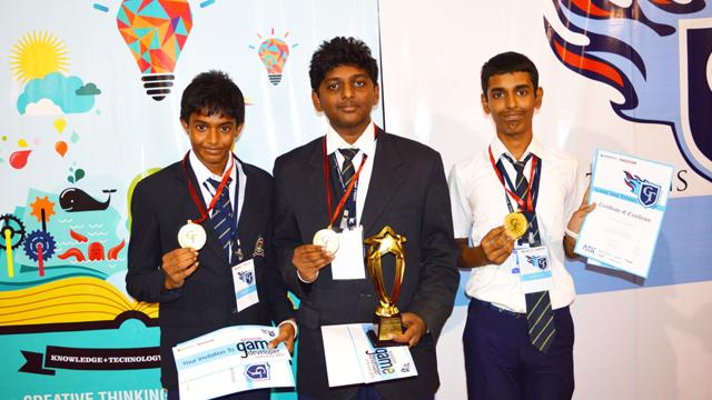 Winners_Chennai