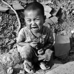 hiroshima_child