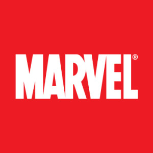 Marvel Licensed Products for Distributors and Wholesalers.