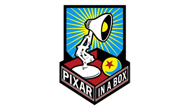 pixar-in-a-box