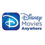 Disney-Anywhere