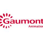 gaumontanimation