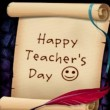 quotes-on-teachers-day