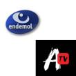 ATV Endemol