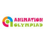 animation olympiad
