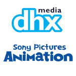 dhx sony