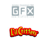 gfx lil critters