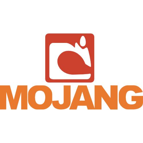 Mmogag