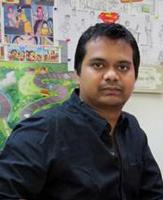 Amit Ghadge