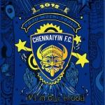 Chennai-FC