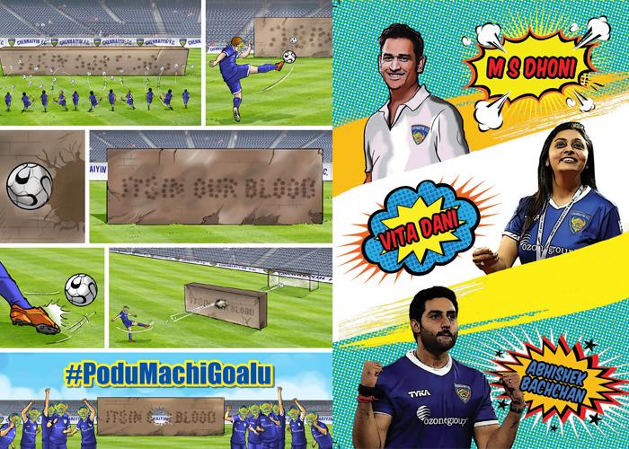 Chennai-FC-owners