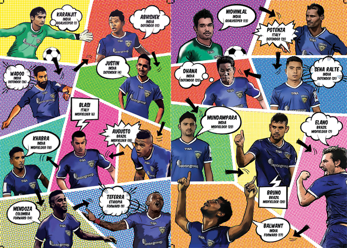 Chennai-FC-pages