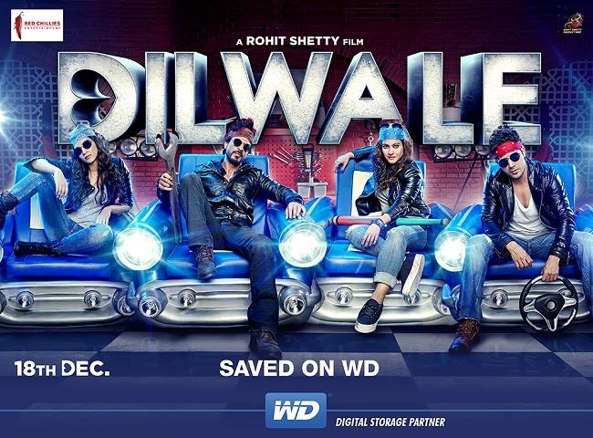 Dilwale-WD