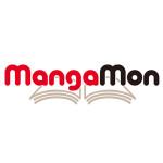 MangaMon logo
