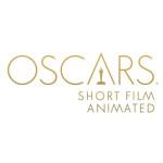 Oscars short