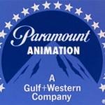 Paramount_animation