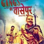 gangs-of-wasseypur-movie-new-poster