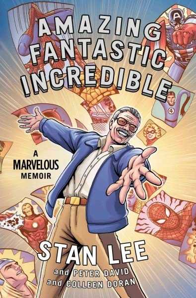 stanleecover