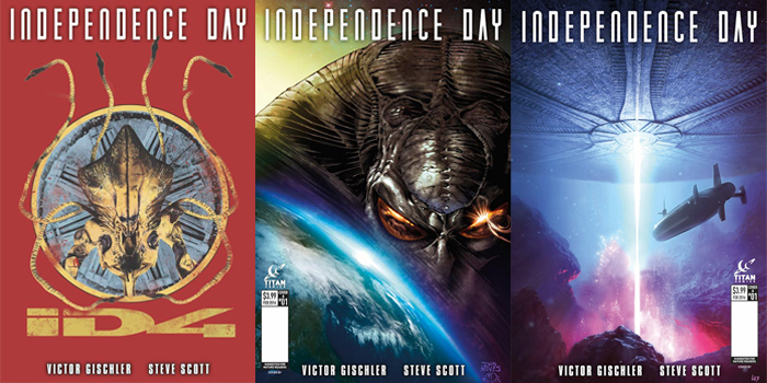 Independence day comic1