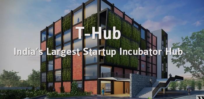 t-hub_launch