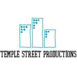 temple street productions