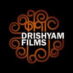 Drishyam Films