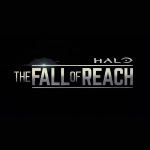 Halo fall of reach 3