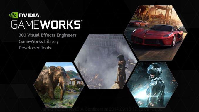 Nvidia_GameWorks