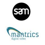 SAM Mantrics