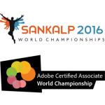Sankalp Adobe Championship
