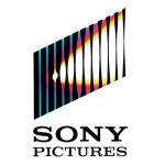 Sony Pictures1