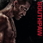 Southpaw5