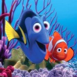 finding dory1
