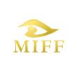logo-miff
