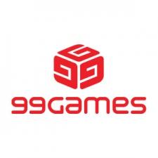 99games-logo - AnimationXpress