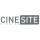 Cinesite Studios