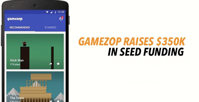 Gamezop1