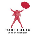 Portfolio Entertainment