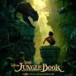 The Jungle Book1