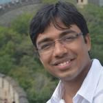 Abhinav Sarangi