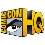 Comic Con HQ