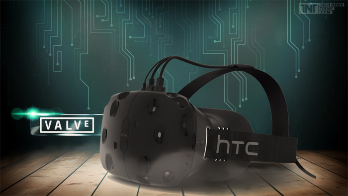 HTC Valve