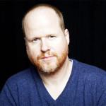Joss-Whedon